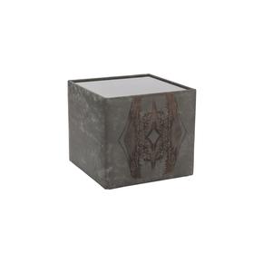 Block-Coffee-Table_Estetik-Decor_Treniq_0