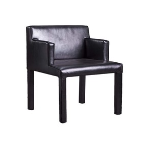 Boss-Chair_Estetik-Decor_Treniq_0