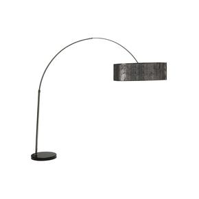 Curve-Center-Lamp_Estetik-Decor_Treniq_0