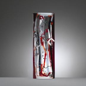 In-Love-Sculpture_Anneke-Van-Den-Hombergh_Treniq_0