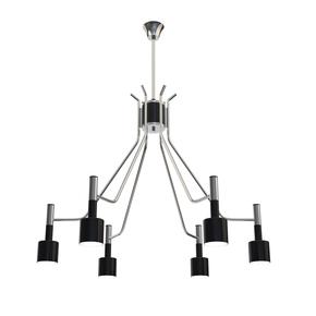Ella Suspension Lamp - Delightfull - Treniq