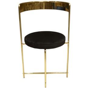 Dining-Chair-_Studio-Cast-Glass_Treniq_0