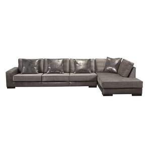 Sectional-Sofa_Estetik-Decor_Treniq_0