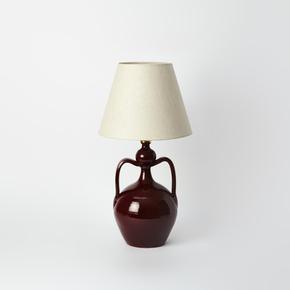 Amphora Table Lamp I