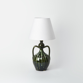 Amphora Table Lamp II