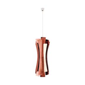 Etta Suspension Lamp - Delightfull - Treniq