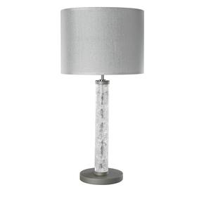 Halo Table Lamp - Jane Stableford - Treniq