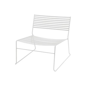 Aero-Lounge-Chair_Emu-Group-S.P.A._Treniq_0