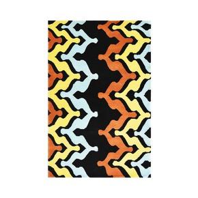 Sliding-Zig-Zag-Carpets_Yak-Carpet-_Treniq_0