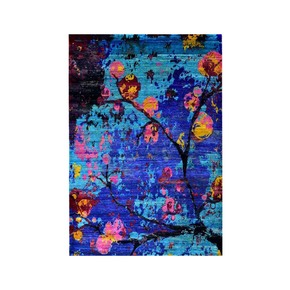 Midnight-Beauty_Yak-Carpet-_Treniq_0
