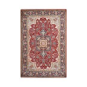 Diamond-Medallion-Kashan-_Yak-Carpet-_Treniq_0