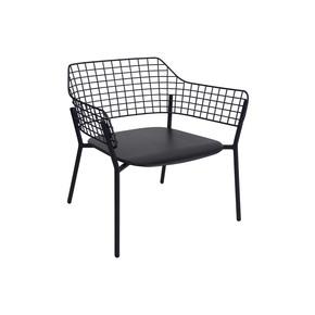 Lyze Lounge chair - Emu Group S.P.A. -  Treniq