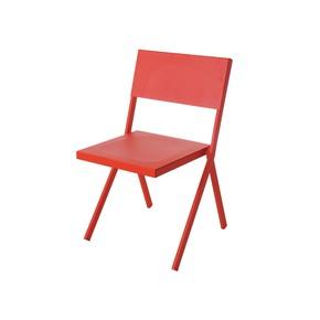 Mia Chair - Emu Group S.P.A. - Treniq