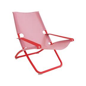 Snooze Deckchair - Emu Group S.P.A. -  Treniq