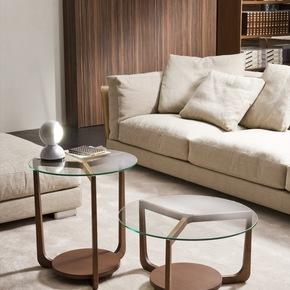 Isola-50-Side-Table_Pacini-&-Cappellini_Treniq_0
