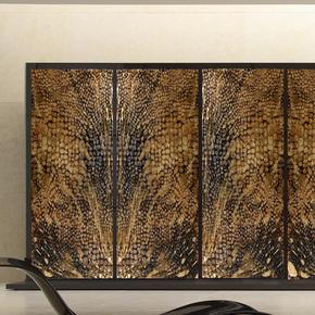 Leopard-Stone-Panel_Studio-198_Treniq_0
