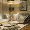 Enlace green apple home style treniq 1 1490113878712