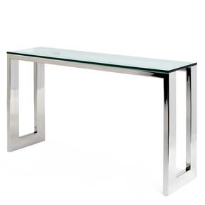 Oslo-Console-Table_Villiers_Treniq_0