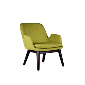 Daisy-Lounge-Woody_Form-Furniture_Treniq_0