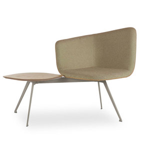 Domino-With-Veneer-Side-Table_Form-Furniture_Treniq_0
