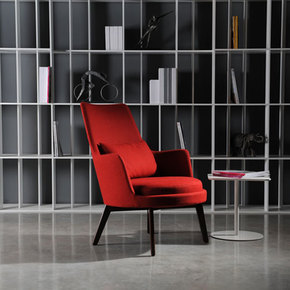 Loop-Woody-Armchair_Form-Furniture_Treniq_0