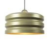 Ripple. pendant lamp. ilanel design studio treniq 1 1490169181726