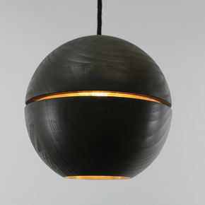 Saturn-Pendant-Lamp_Ilanel-Design-Studio_Treniq_2