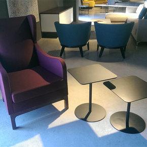 Ovo-(Purple-Chair)_Form-Furniture_Treniq_0