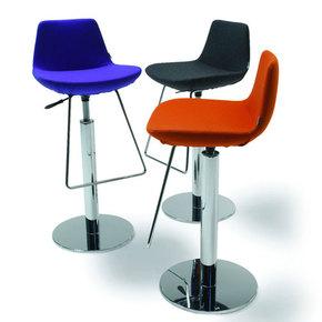 Pera-Bar-With-Gas-Lift-_Form-Furniture_Treniq_0