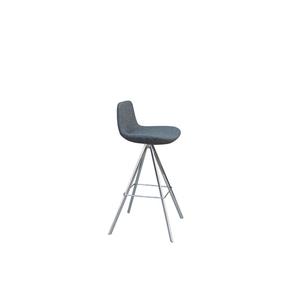 Pera-Elips-Bar_Form-Furniture_Treniq_0