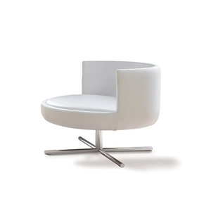 Round-Chair_Form-Furniture_Treniq_0