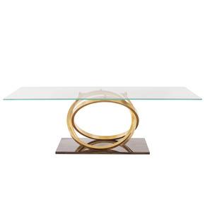 Armilar-Dining-Table_Green-Apple-Home-Style_Treniq_0