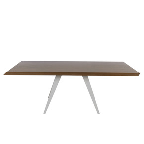 Marseille-Dining-Table_Green-Apple-Home-Style_Treniq_0