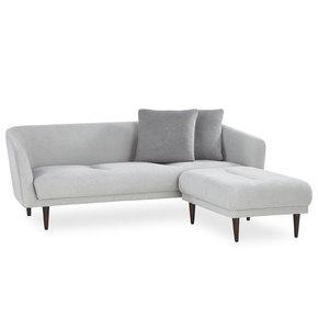 Boom-Sofa-Triple_Form-Furniture_Treniq_0