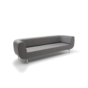 Durgu-4-Seater_Form-Furniture_Treniq_0