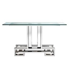 Brooklyn-Console-Table_Villiers_Treniq_0
