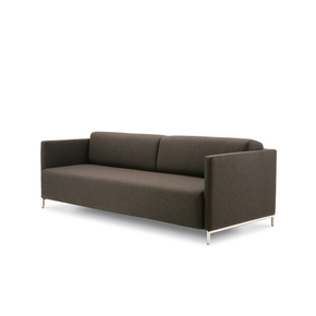 Grey-Triple-Seater_Form-Furniture_Treniq_0