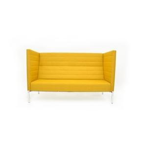 Jos_Form-Furniture_Treniq_0