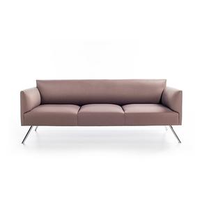 Led-Triple-Seater_Form-Furniture_Treniq_0