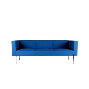 Lokhoum-Sofa_Form-Furniture_Treniq_0