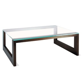 Oslo-Coffee-Table-Penny-Bronze_Villiers_Treniq_0