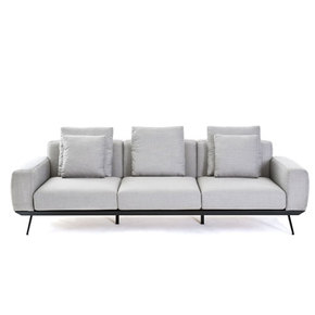 Pablo-3-Seater_Form-Furniture_Treniq_0