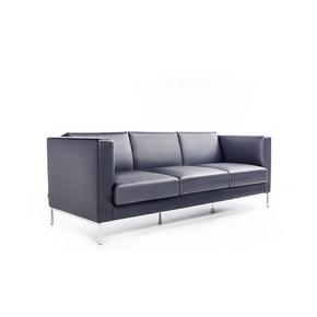 Soft-Triple_Form-Furniture_Treniq_0