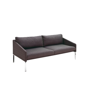 Solo-Double-Sofa_Form-Furniture_Treniq_0