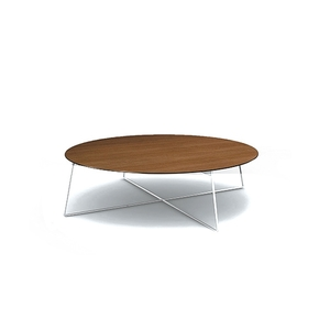 Fly-Round-Table_Form-Furniture_Treniq_0