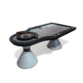 Roulette-Table-|-Luxury-Entertainment-Collection_Vismara-Design_Treniq_0