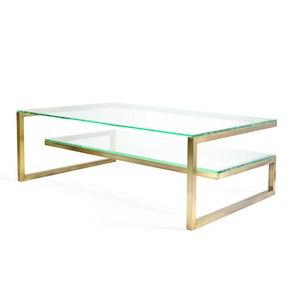 Bronx-Coffee-Table-Paris-Brass_Villiers_Treniq_0