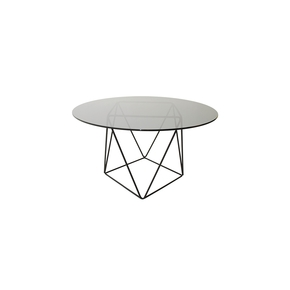 Ray-Coffee-Table-(Smoke-Glass)_Form-Furniture_Treniq_0