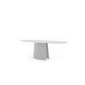 Seri-Coffee-Table_Form-Furniture_Treniq_0