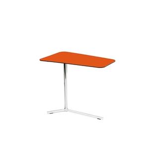 Tred-Side-Table_Form-Furniture_Treniq_0